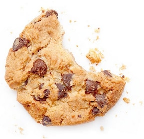 Cookie consent image
